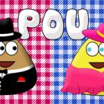 ¡Bienvenido al blog No Oficial de Pou!