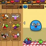 My Boo: Un tamagotchi para Android e iOS alternativo a Pou