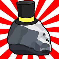 Pou te recomienda… ¡Cuida tu Piedra!