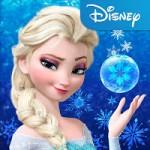 Pou te recomienda… ¡Frozen Free Fall!