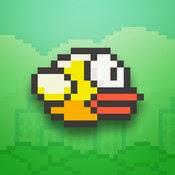 Pou te recomienda… ¡FlappyBird!