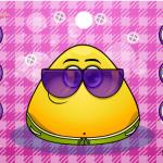 Juega con Pou Online | ¡Cambia de look a Pou!