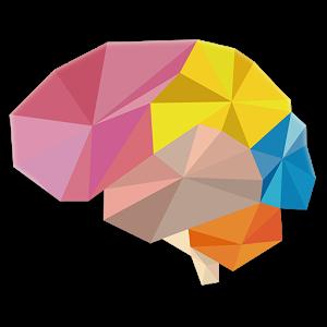 Pou te recomienda… ¡Brain Wars!