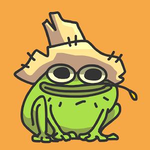 Pou te recomienda… ¡Hillbilly Frog!