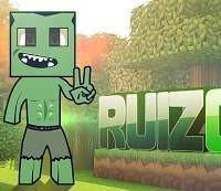 minecraft-videos-ruizorc